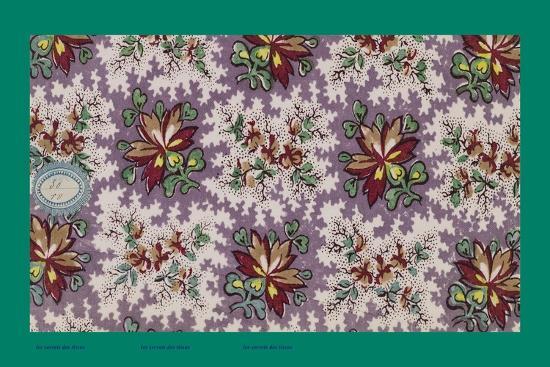 french-fabrics-1800-50