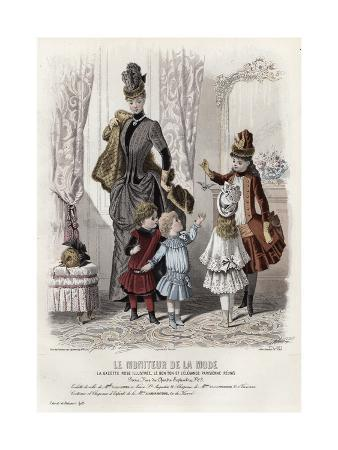 french-fashion-plate-late-19th-century