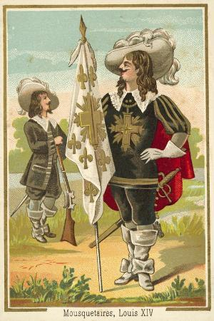 french-musketeers-of-the-time-of-louis-xiv