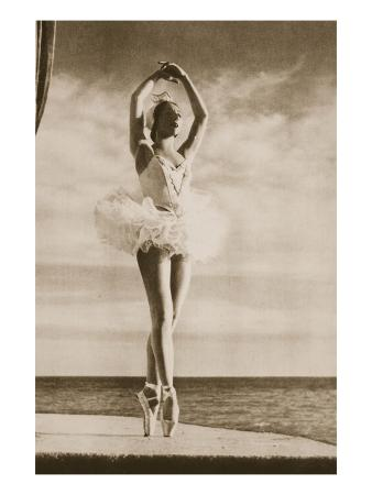 french-photographer-rosella-hightower-in-swan-lake-from-grand-ballet-de-monte-carlo-1949-photogravure