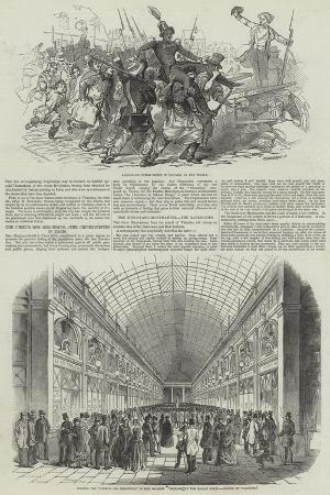 french-revolution-of-1848