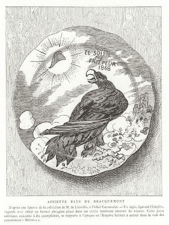 french-satirical-plate-1868