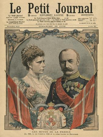 french-school-guests-of-france-king-frederick-viii