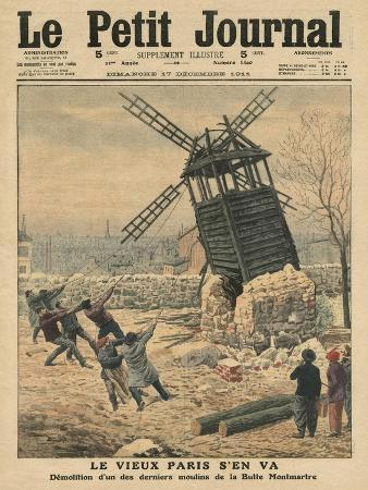 french-school-pulling-down-one-of-the-last-windmills-on-the-butte-montmartre