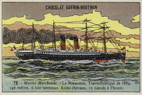 french-transatlantic-liner-normandie-1884