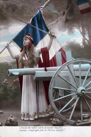 french-wwi-postcard-1914-1918