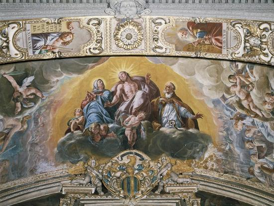 fresco-in-vault-of-chapel-of-guardian-angel-by-antonio-d-enrico-called-tanzio-da-varallo