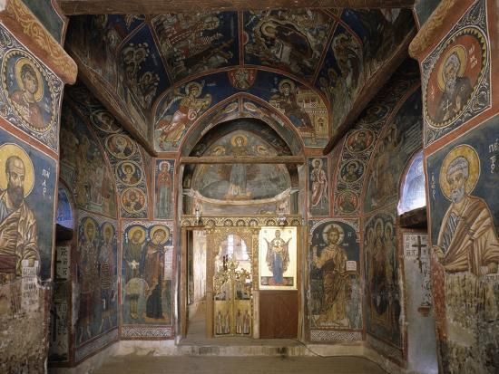 frescoes-from-section-facing-apse-byzantine-church-of-our-lady-of-asinou