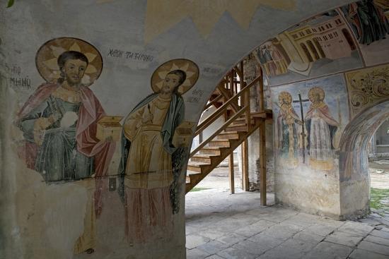 frescoes-in-the-narthex-of-the-holy-mother-of-god-church-sveta-bogorodica