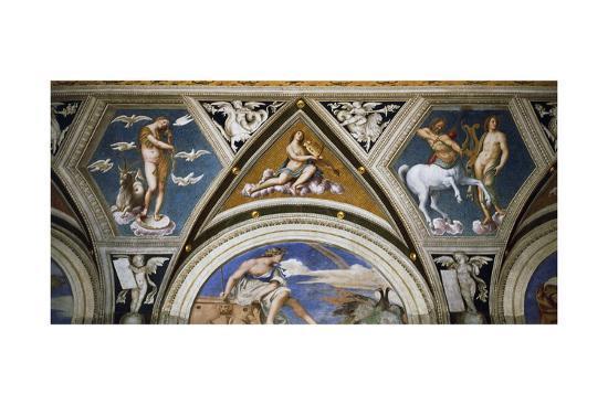 frescoes-loggia-of-galatea