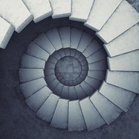 freshpaint-design-spiral-staircase-made-of-concrete