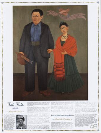 frida-kahlo-masterworks-of-art-frida-kahlo-and-diego-rivera