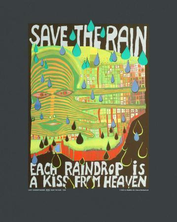 friedensreich-hundertwasser-save-the-rain