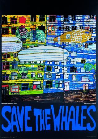 friedensreich-hundertwasser-save-the-whales