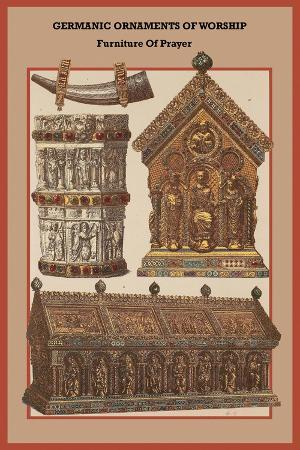 friedrich-hottenroth-germanic-ornaments-of-worship-furniture-of-prayer