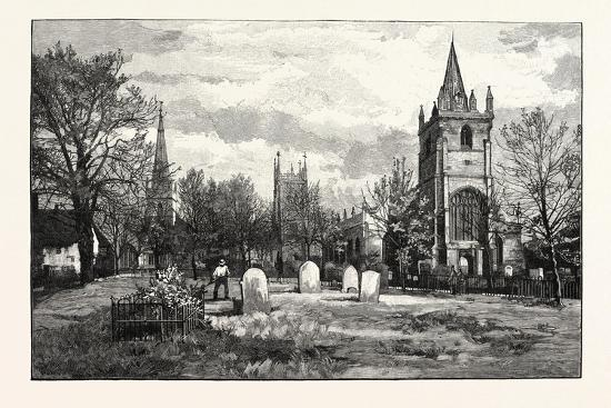 from-left-to-right-all-saints-church-the-bell-tower-evesham-abbey-st-laurence-s-church