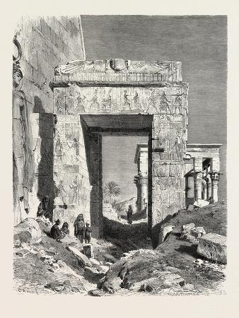 from-the-temple-of-isis-at-philae-egypt-1879