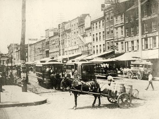 front-and-market-streets-1881