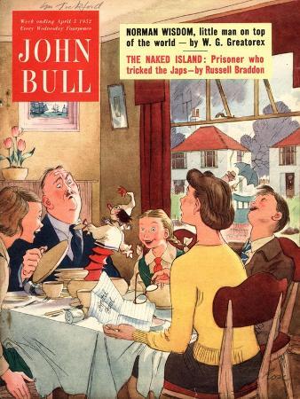 front-cover-of-john-bull-april-1952