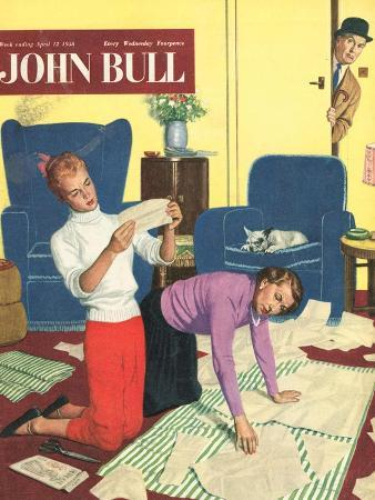 front-cover-of-john-bull-april-1958