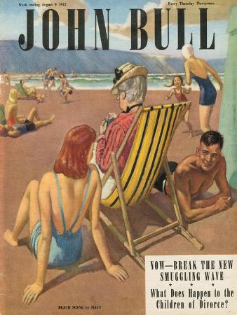 front-cover-of-john-bull-august-1947