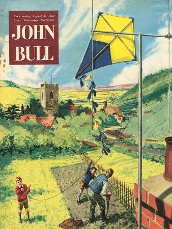 front-cover-of-john-bull-august-1957