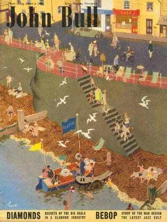 front-cover-of-john-bull-augustr-1949