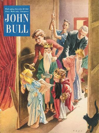 front-cover-of-john-bull-december-1952
