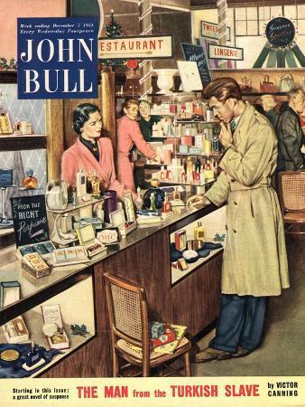 front-cover-of-john-bull-december-1953