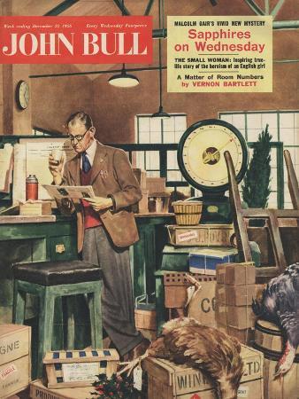front-cover-of-john-bull-december-1956