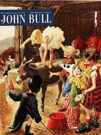 front-cover-of-john-bull-january-1954