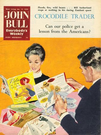 front-cover-of-john-bull-january-1960