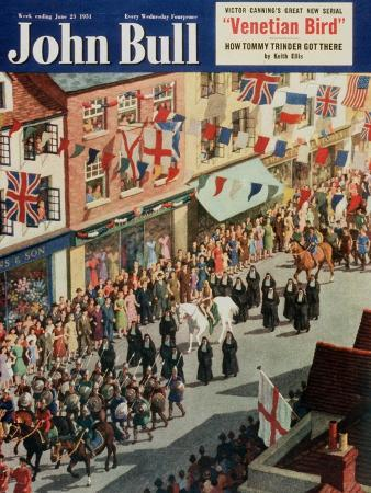 front-cover-of-john-bull-june-1951