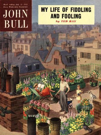 front-cover-of-john-bull-june-1952