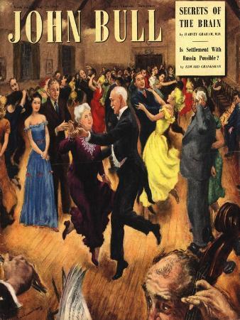 front-cover-of-john-bull-may-1949