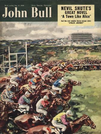 front-cover-of-john-bull-may-1950