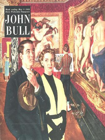 front-cover-of-john-bull-may-1953