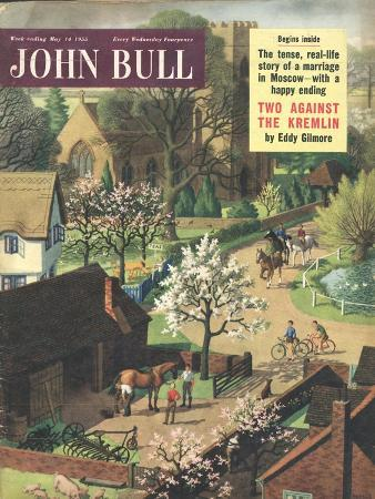 front-cover-of-john-bull-may-1955