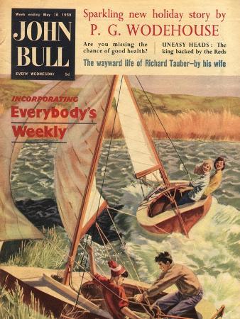front-cover-of-john-bull-may-1959