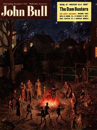 front-cover-of-john-bull-november-1951
