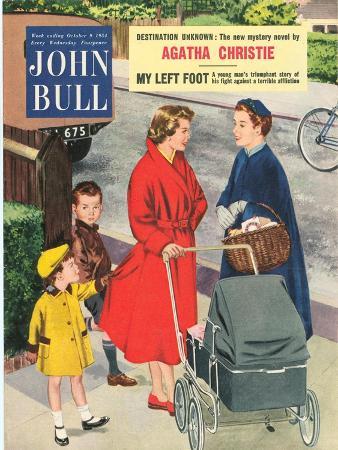 front-cover-of-john-bull-october-1954