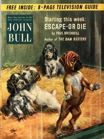 front-cover-of-john-bull-september-1952