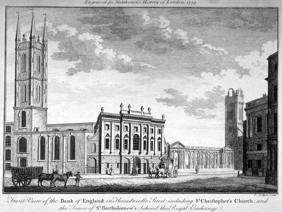 front-view-of-the-bank-of-england-city-of-london-1773