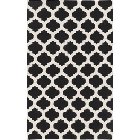 frontier-patterns-area-rug-black-ivory-5-x-8