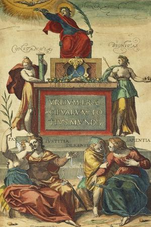 frontispiece-of-volume-iv-depicting-allegorical-figures-from-civitates-orbis-terrarum