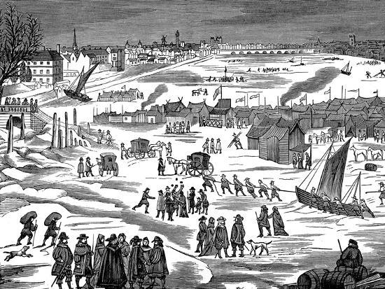 frost-fair-on-the-thames-at-london-1683