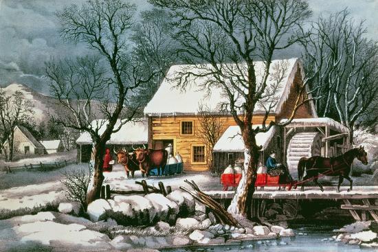 frozen-up-1872