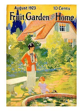 fruit-garden-and-home-1923-usa