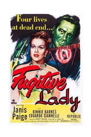 fugitive-lady
