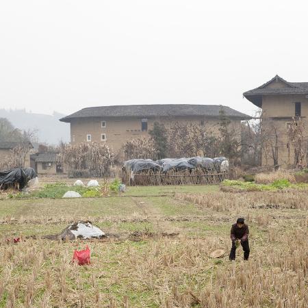 fujian-tulou-fortified-earth-building-tin-shi-lou-meilin-fujian-province-china